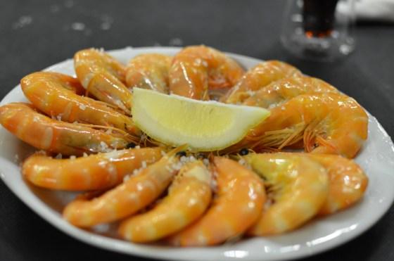 Museu da Cerveja 〜 リスボン・コメルシオ広場の美味しくオシャレなビア・レストラン![2012年夏 ヨーロッパ旅行記 その37]