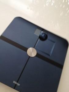 全自動ライフログを目指して! Fitbit と Withings  WiFi BodyScale を直接連携する方法