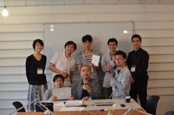 「人生を劇的に変える!超実践 2daysワークショップ in 大阪」大熱気で開催しました!ありがとうございました!!
