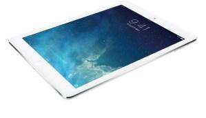 きたきたきたー! iPad AirとiPad mini Retinaが11月発売!買うぞー!!