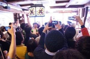 11ヵ月ぶりの東京開催! Dpub 9 in 東京 を2014年1月12日に開催します!! #dpub9