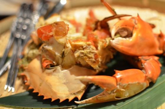 浜松 4seasons dining 魚魯魚魯(ぎろぎろ) — 新鮮な魚と熱いスタッフのオンリーワン・ダイナー♪