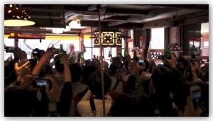 Dpub 9 in 東京! 180人の熱く楽しい宴開催しました!皆さまに感謝!! #dpub9