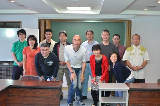 第2回 No Second Life ブログ合宿セミナー in 三浦海岸 熱く楽しく開催しました!ご参加ありがとうございました!!