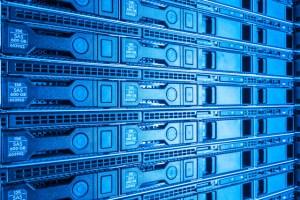 続報:先日のブログ不具合の原因はレンタルサーバ会社の障害でした