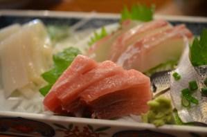 赤垣 — 浅草らしいアットホームな居酒屋はつまみがどれも美味かった!