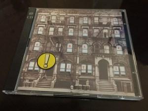 「断捨離」を「習慣化」して自宅の音楽CDをゼロにした手法