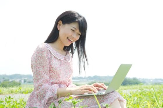 1/24(土)「プロが教える 始めよう!楽しもう! ブログ 入門 & 再チャレンジ スタートアップ セミナー in 東京」 開催します!