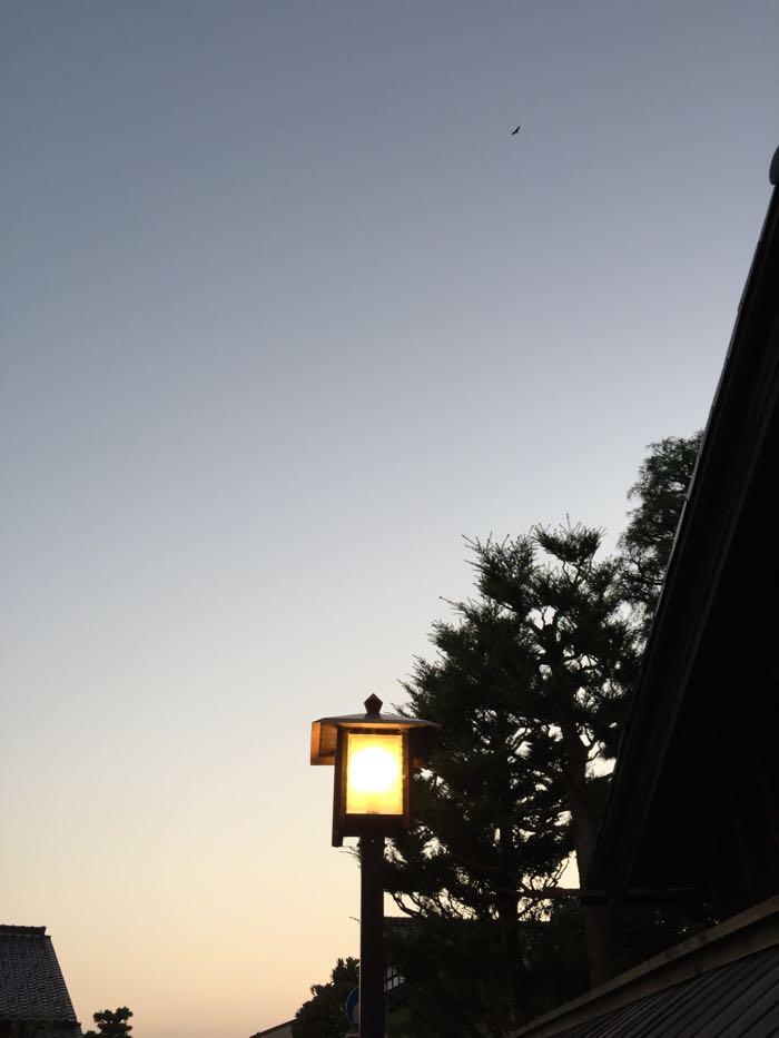 長町武家屋敷跡 — 金沢に行ったら必ず訪れたい渋いスポット 何軒かの行きたいお店情報とともに♪