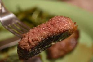 メリメロ(Meli-Melo) — 飯田橋の自然派ワインと丁寧な料理が全部美味いビストロが凄く良かった!!