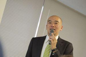 立花岳志 個人コンサルティング 2015年9月〜10月のご予約受付スタートしました!