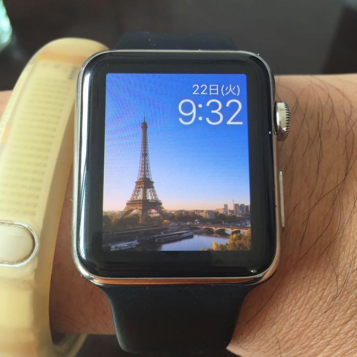 watch OS 2 やっとリリース! インストール方法 そして Apple Watchはこれからどう進化するのか?