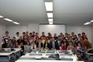 ツナゲルアカデミー 11月の新規会員募集をスタートします!初月無料!定例会ゲストは池田千恵さん! 一緒に「時間管理術」について勉強しましょう!!