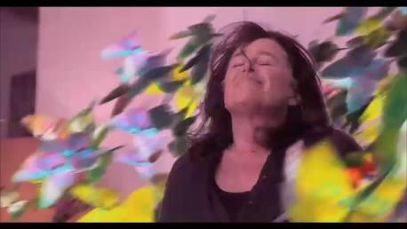 4/16(土)「「ザ・パワー・オブ・ザ・ハート」 牧野内大史&立花岳志 ライブトークイベント in 長野」開催します!!