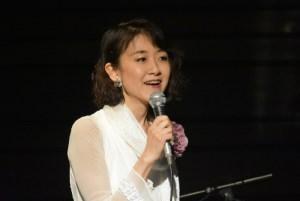 大塚彩子 ピアノ&トーク 「森羅万象(ありとあらゆるもの)」大入り満員で開催しました!皆さまありがとうございました!!