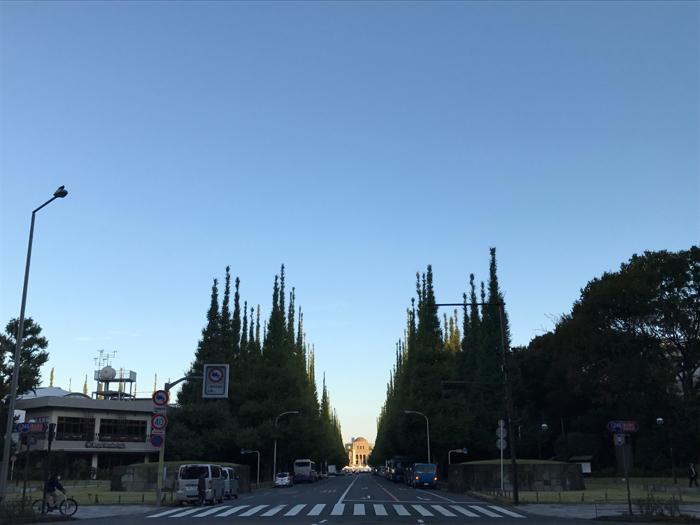 3期マスタリートレーニング 第7講初日から深堀会!!  [ノマドワーカーの自由すぎる日常]