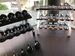 辿り着いた仮説「筋肉を増やさないと痩せられない」「筋肉を増やすにはたんぱく質」を実践に移すも暗中模索 [ダイエットからボディメイクへ]