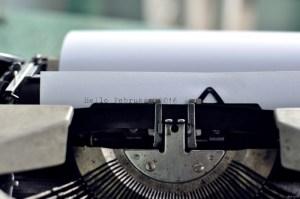 作家・プロブロガーの仕事術 〜 「書く」→「家事・運動」→「管理業務」→「書く」のサイクルで回すと上手くいく