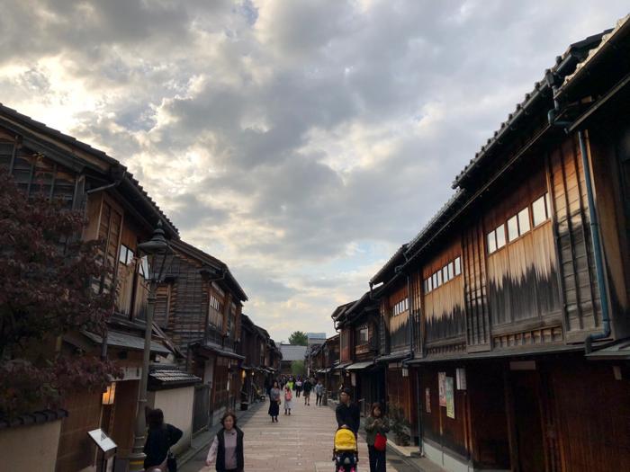金沢で始まり名古屋・大阪でB塾開催した44週から 大阪から戻り 11期TLIベーシックがいよいよ開幕する45週へ [公開週次レビュー&デザイン]