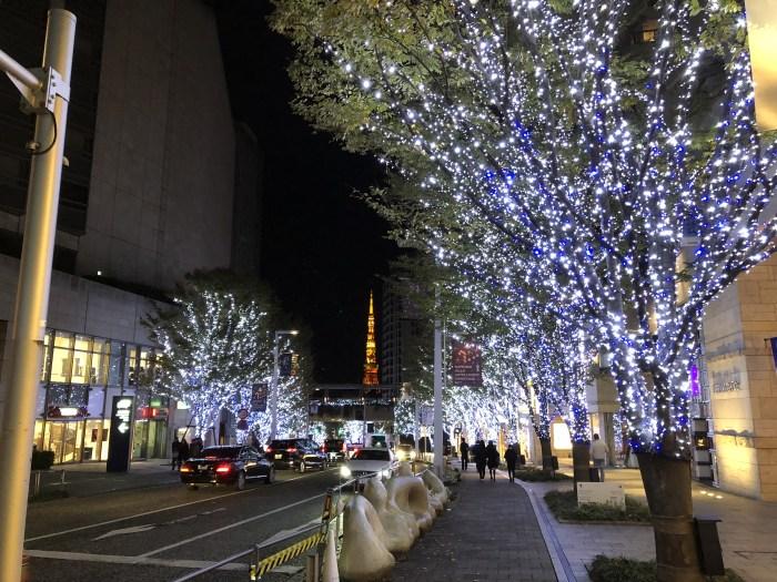 12/16(土) ツナゲル大忘年会 2017 を 六本木ヒルズにて開催します!無敵の2018年を迎えよう!!
