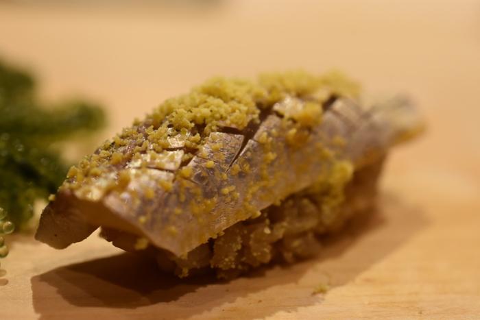 寿司と日本酒の糖質祭りのダメージ [ボディメイク]