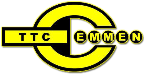 Logo ttc