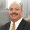 Phila. District Attorney Seth Williams