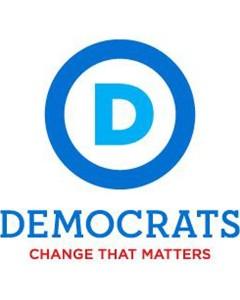 Democratic_Logo
