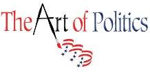ArtofPolitics