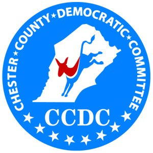 Chester County Dems Casino Night @ Milestone Events