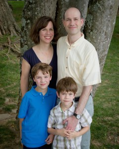 2014_Hotinski_family