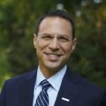 Josh Shapiro for Attorney General