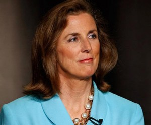 Katie McGinty for US Senate