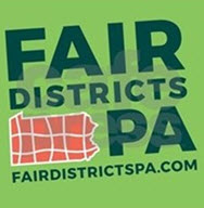 Fair Districts Presents to Tredyffrin Township Supervisors @ Keene Hall in Tredyffrin Township Building   Pennsylvania   United States