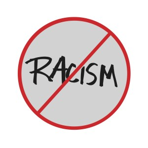 New Forum Series-First Topic is Racism @ Easttown Library