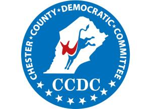 CCDC Spring Dinner @ Chester County Historical Society