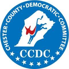 CCDC Endorses 2019 Candidates