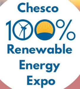 Chester County Clean Energy Expo @ West Whiteland Township Building