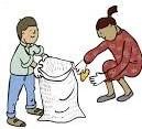 Tidy Up Tredyffrin @ Tredyffrin Township