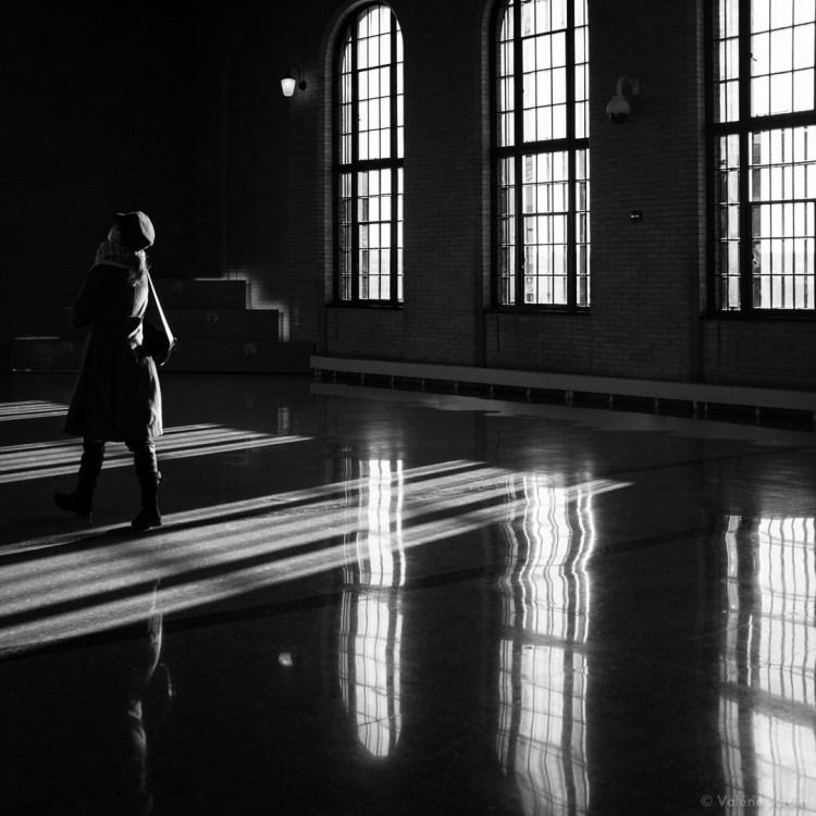© Valerie Jardin