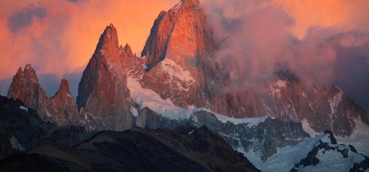 TTIM 26 – Patagonia with Sean Bagshaw