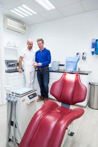 Tandtechniek van Beijsterveldt - Tandprothetiek