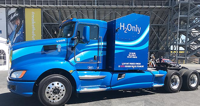 toyota-h2only-truck