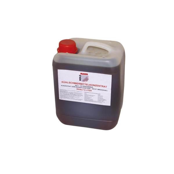 Kühlmittel 1:30 5 Liter KSM5L