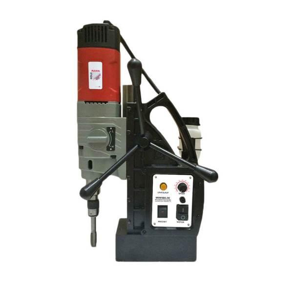 Holzmann Magnetbohrmaschine MBM600LRE