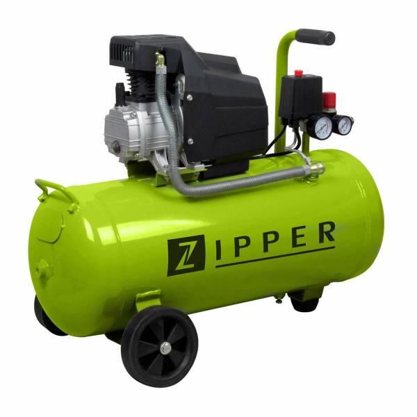 Zipper Kompressor ZI-COM50E