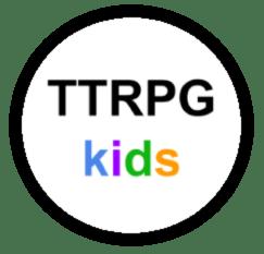 TTRPGkids