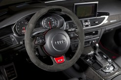 ABT_RS6-R_015