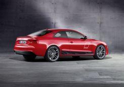 Audi A5 DTM selection2