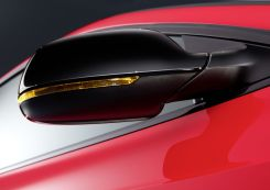 Audi A5 DTM selection3